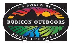 Logo: Rubicon